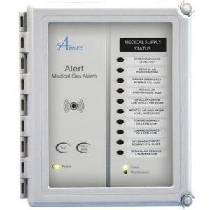 Amico Master Alarm Panel