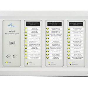 Amico Master Alarm System A2M-E-40/NFPA