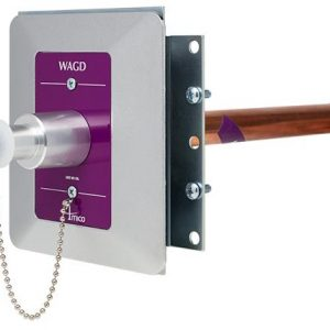 Amico WAGD Ceiling Outlet