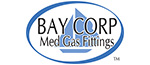 bay-corp