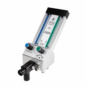 Belmed Nitrous Flowmeter