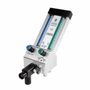 Belmed Dental Flowmeter PC-7 Head