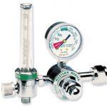 western-medical-m1-346-15fm-medical-air-regulator-flowmetercombo