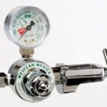 western-medical-m1a-910-p-nitrous-oxide-pressure-regulator