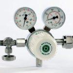 western-medical-msh45540-oxygen-pressure-regulator