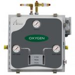 amico-carbon-dioxide-automatic-dome-loaded-analog-nema-4-manifold-m3a4-dl-hhh-u-co2