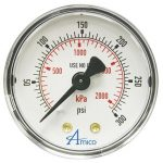 amico-zone-valve-gauge-for-medical-gases-0-100-psi-male-npt-v-x-gauge-100