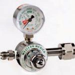 western-medical-m1a-326-p-nitrous-oxide-pressure-regulator