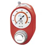 amico-vacuum-regulator-scout-sra-chut-msr-analog-continuous-highsurgical-tubing-nipple-medstar-red-usa-color-code