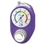 amico-vacuum-regulator-scout-sra-niud-omp-analog-neonatalintermittent-diss-male-ohmeda-male-purple-usa-color-code