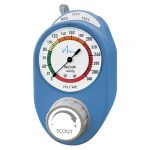 amico-vacuum-regulator-scout-sra-piut-omz-analog-pediatricintermittent-tubing-nipple-ohmeda-male-baby-blue-usa-color-code