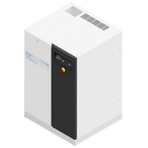 Amico Enclosed Scroll Compressor System
