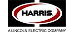 harris-2