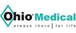 ohio-medical