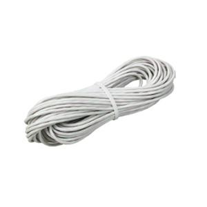 Belmed Zone Valve Cable