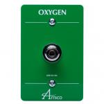 Oxygen Outlet