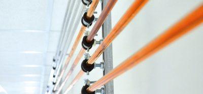 Medical Gas Installation