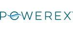 Powerex Logo