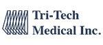 Tri-Tech Medical Inc. Logo